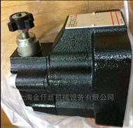 PVPC-L-5073阿托斯ATOS柱塞泵PVPC-L-5073批發優惠