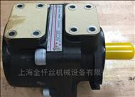 PFE-31028阿托斯柱塞泵PFE-31028一級經銷