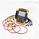 F437II/F435-II/F434-II美国福禄克系列电能质量分析仪