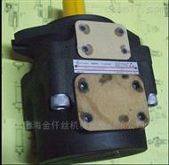 PFE-41070/1DV意大利ATOS柱塞泵PFE-41070/1DV價格優惠