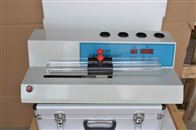 DS-2BDS-2B双管精密自动砂当量试验仪现货