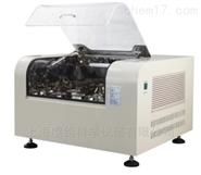 QJWY-200B臺式恒溫培養搖床廠家