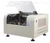 QJWY-200B台式恒温培养摇床厂家