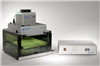 ECE 5000 Series UV Light-ECE 5000 Series UV Light-Curing Flood La