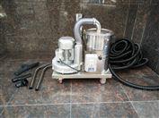 打磨机粉尘收集专用工业吸尘器