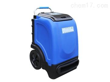 便携式等比例水质采样器