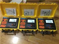 防雷装置检测专业设备|防雷土壤电阻率