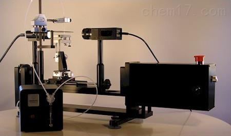 角膜接触镜检测仪厂家