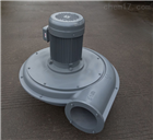 TB150-10透浦式中压风机的四种分类CX,TB,PF,HTB