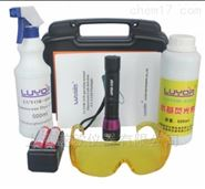 LUYOR-6802水基熒光檢漏儀