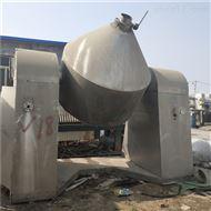 二手GFG300高效沸腾干燥机