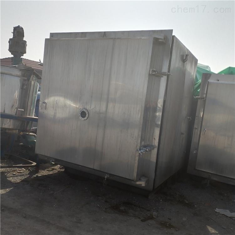 直销二手东富龙冷冻干燥机