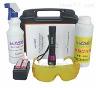 LUYOR-6801油路系统荧光检漏仪
