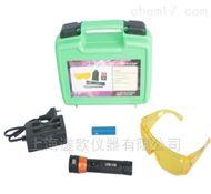 美国路阳LUYOR-6803荧光检漏仪