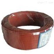 生产PTYA23铠装铁路信号电缆