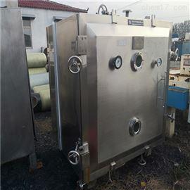 500二手500LV型混合机 万能粉碎机 循环干燥机