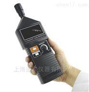LUYOR-9100超声波泄露检漏仪