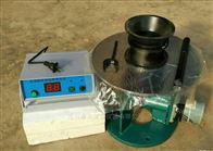 ND-3水泥胶砂流动度测定仪