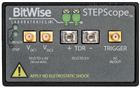 BitWise TDR/TDT时域分析仪