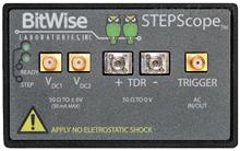 BitWise Laboratories STEPBitWise TDR/TDT时域分析仪