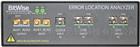 BitWise 28Gbps 2ch BERT误码率测试仪