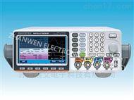固纬GWINSTEK任意波形信号发生器MFG-2000