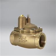 日本京滨用于接水罐的恒定水位阀KS系列