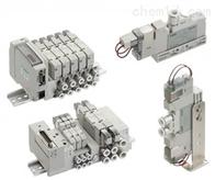 4GA/BR・M4GA/BR・MN4GA/BR日本喜开理CKD电磁阀
