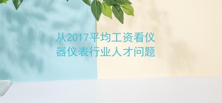浠�2017骞冲��宸ヨ���浠��ㄤ华琛ㄨ�涓�浜烘����棰�