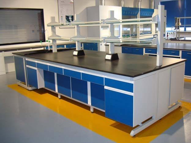 关于潍坊盛翔实验设备有限公司上班时间通知