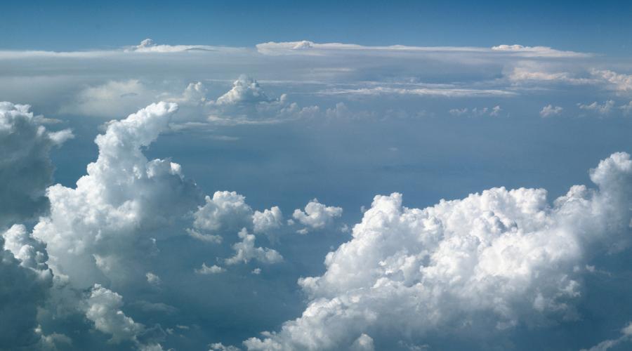 寧夏銀川大氣環境超級監測站過驗收 實現立體監測