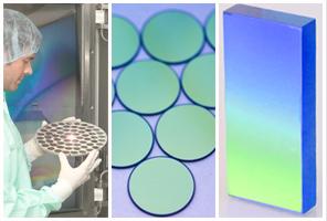 努美科技與瑞典Spectrogon AB中國區代理達成協議