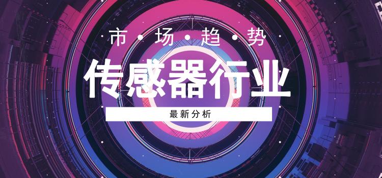 2018浼����ㄨ�涓�������灞��扮�朵�甯��鸿��挎���板����