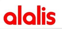 alalis