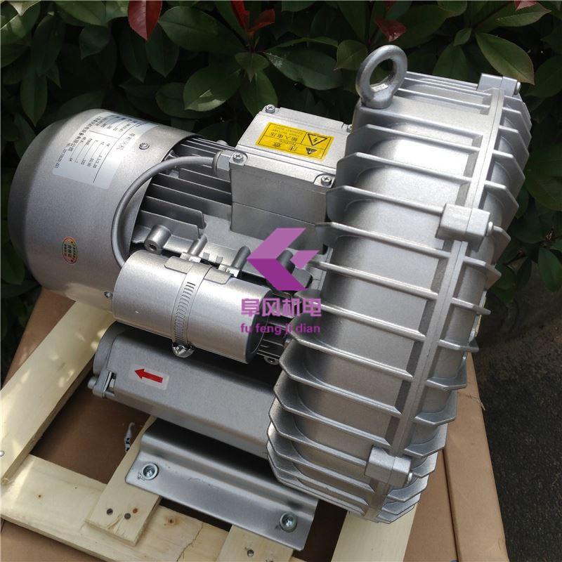 高压单相220v风机