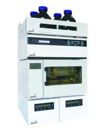 美国兰博高效液相色谱法测定牡丹皮中丹皮酚的