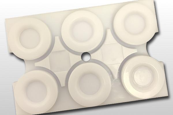 Flexcell® BioFlex® Cell Seeders使bioflex牵张拉伸培养板居中贴壁