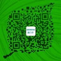 供应1FT6084-1AH71-1AH1伺服电机