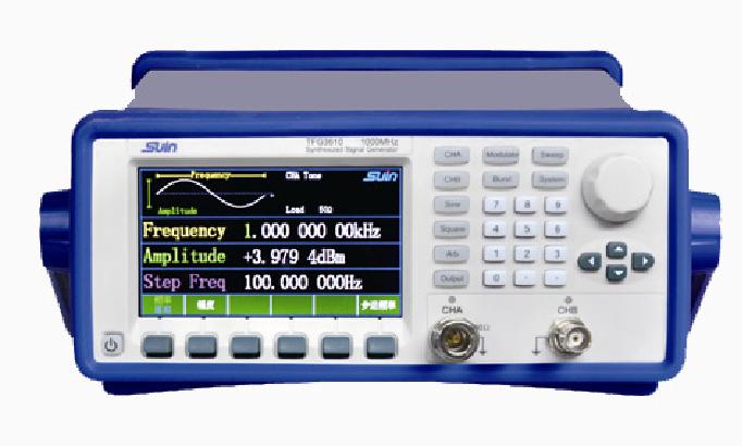tfg3605高频信号发生器tfg3605