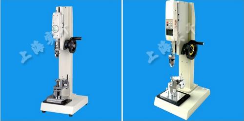 SGNL配附件脫離力測試儀