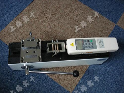 SGWS端子拉力測試儀
