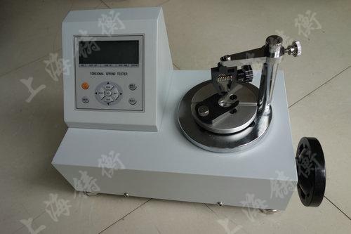 SGNH弹簧扭矩测试仪