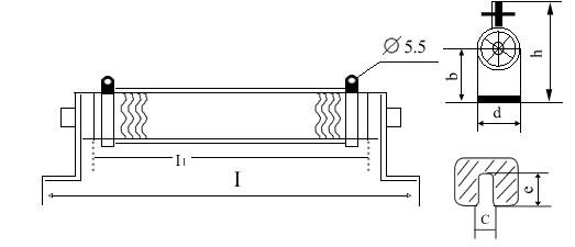 电路 电路图 电子 工程图 平面图 原理图 523_225