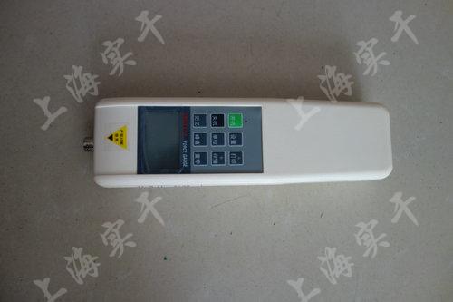 SGHF微力測力計