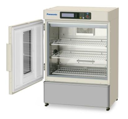日本松下新款低温恒温培养箱MIR-154