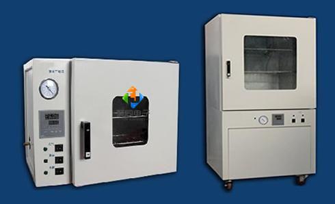本机温控系统采用微电脑单片机设计,具有温控,定时,超温报警功能.