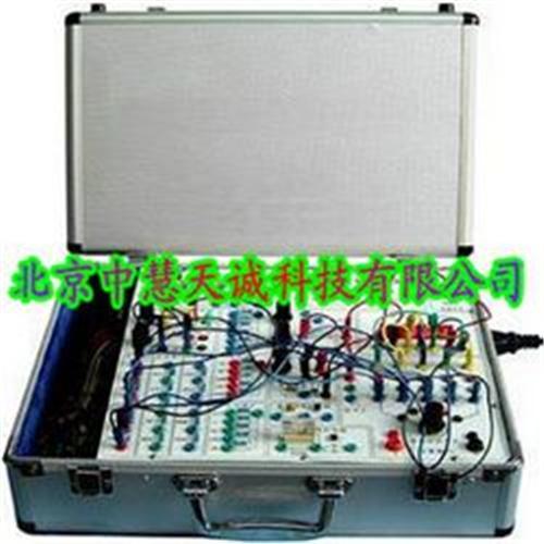 量程为:200,2k,20k,200k,2m 技术性能: 数字表驱动集成电路:icl7107