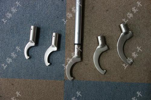 SGSX小量程數顯扭矩扳手圖片