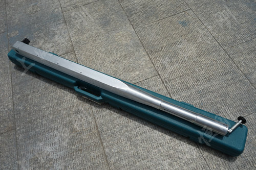 SGAC型号的刻度式扭力扳手