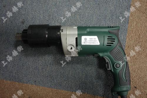 SGDD电动定力矩扳手